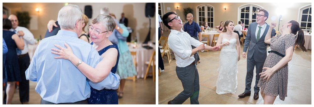 trentadue-winery-wedding-photographer-8.jpg