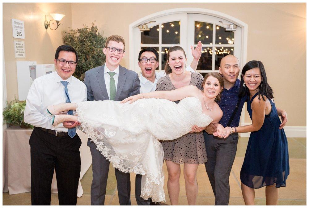 trentadue-winery-wedding-photographer-10.jpg