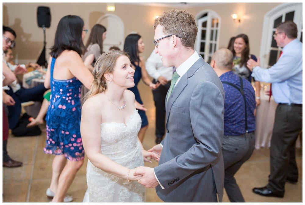 trentadue-winery-wedding-photographer-11.jpg