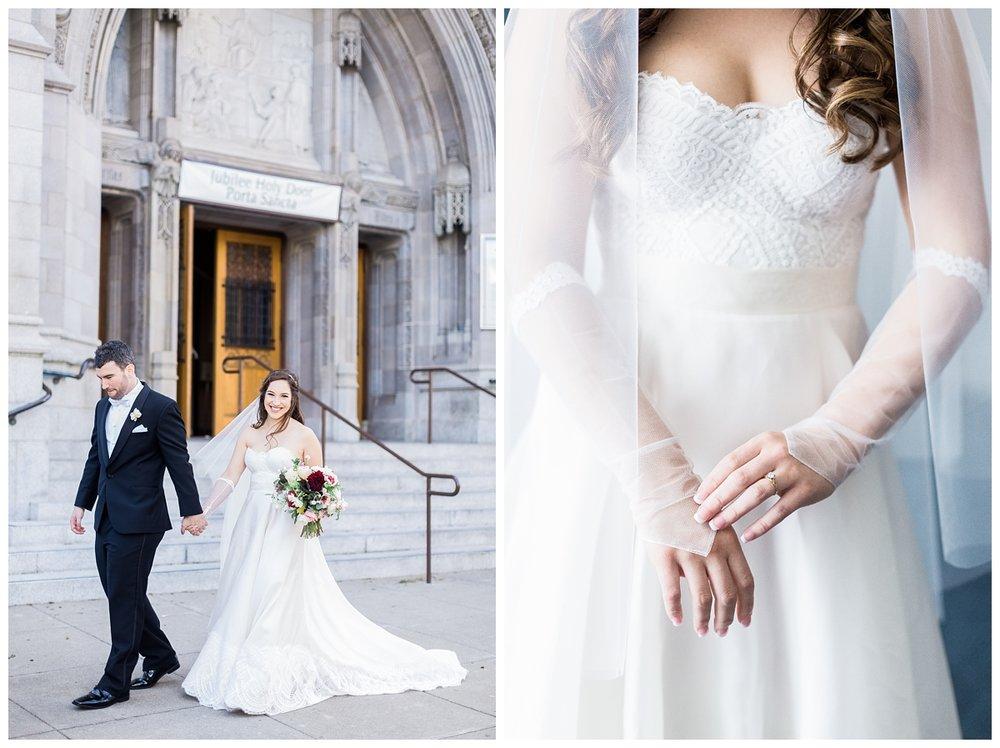 Northern-California-fine-art-wedding-photographer_1398.jpg
