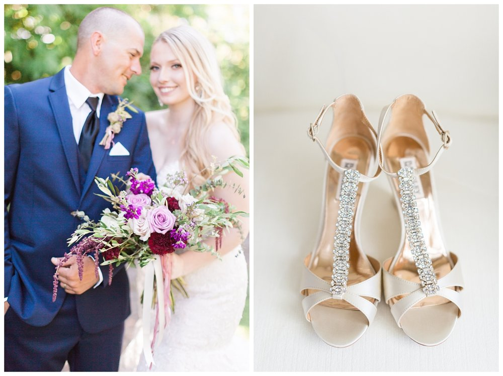 Northern-California-fine-art-wedding-photographer_1395.jpg