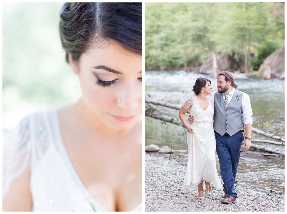 Northern-California-fine-art-wedding-photographer_1389.jpg