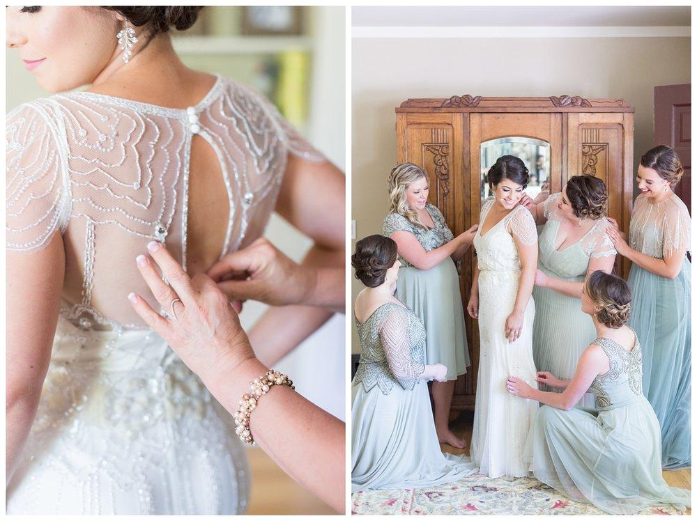 Northern-California-fine-art-wedding-photographer_1388.jpg