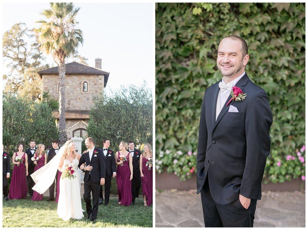 Northern-California-fine-art-wedding-photographer_1387.jpg