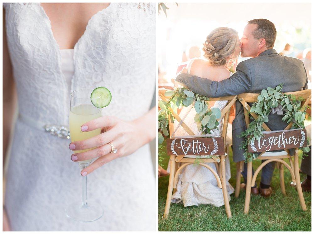 Northern-California-fine-art-wedding-photographer_1385.jpg