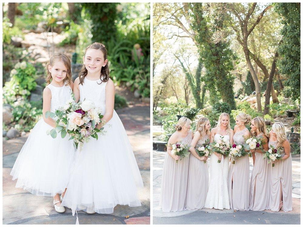 Northern-California-fine-art-wedding-photographer_1382.jpg