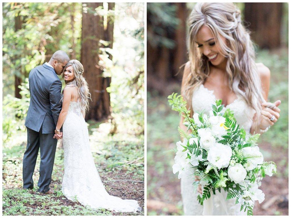 Northern-California-fine-art-wedding-photographer_1380.jpg