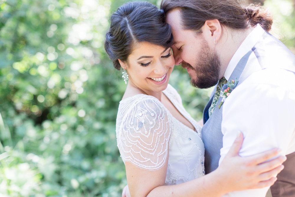 Chase Sabrina-TreCreative Wedding Favorites-0004.jpg