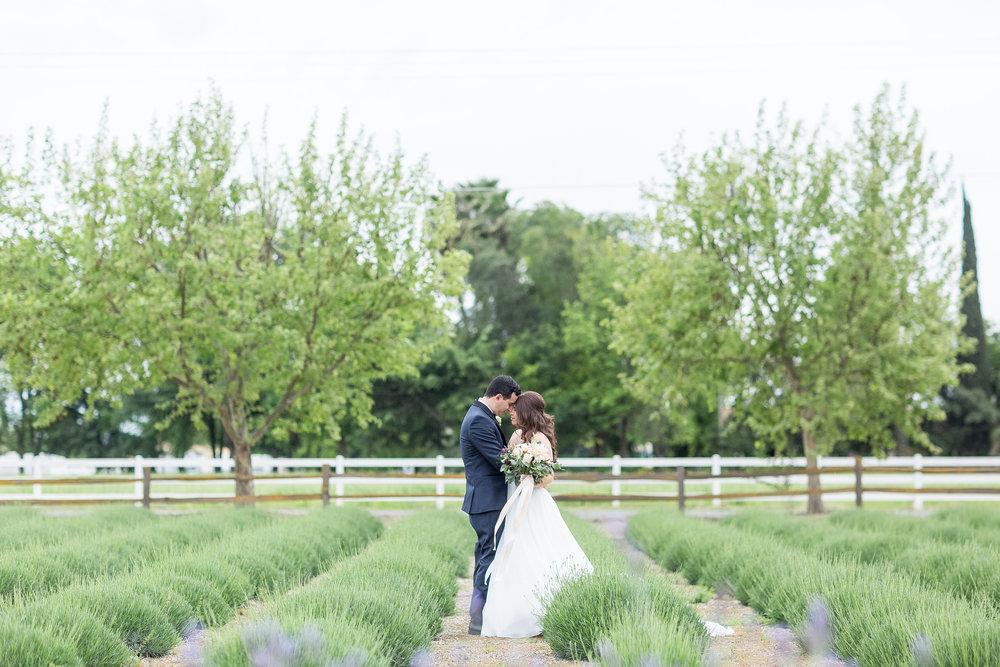 Chico-Fine-Art-Wedding-Photographer-1.jpg
