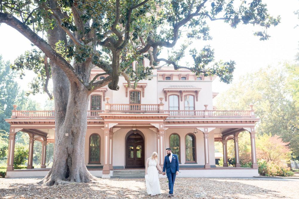 Michael Brittani-TreCreative Wedding Photos-0003.jpg