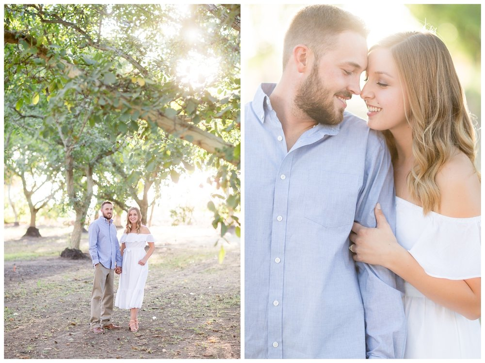 Northern-California-Engagement-Photographer_6246.jpg