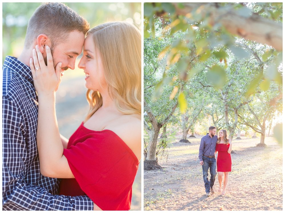Northern-California-Engagement-Photographer_6266.jpg