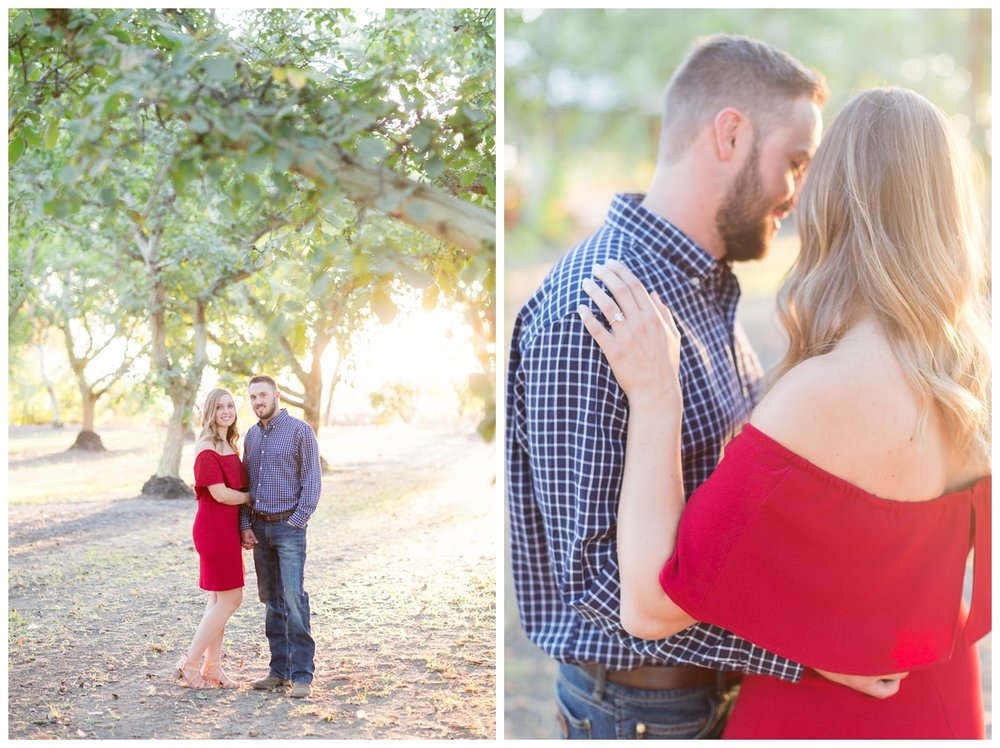 Northern-California-Engagement-Photographer_6267.jpg