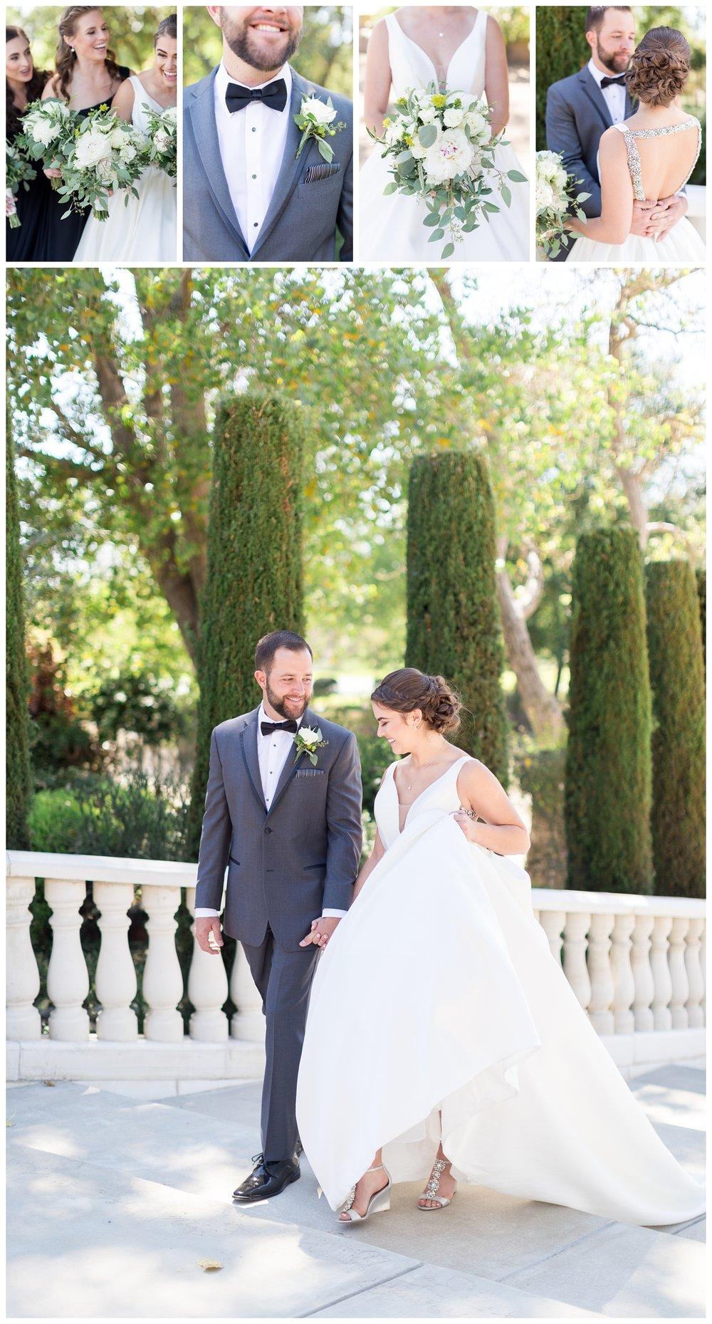 Viaggio-Winery-Wedding-Photographer_5513.jpg