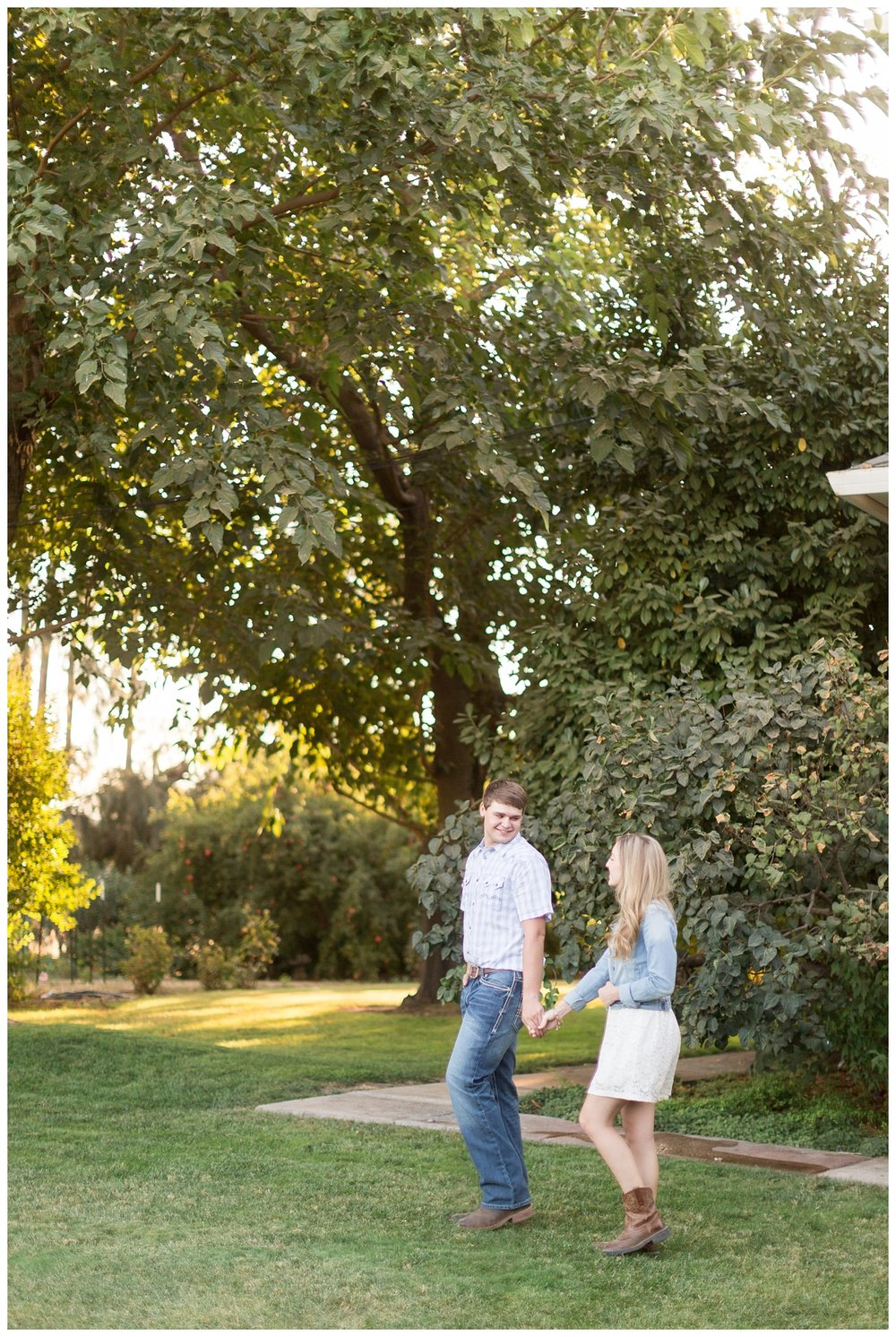 Northern-California-Engagement-Photographer_1109.jpg