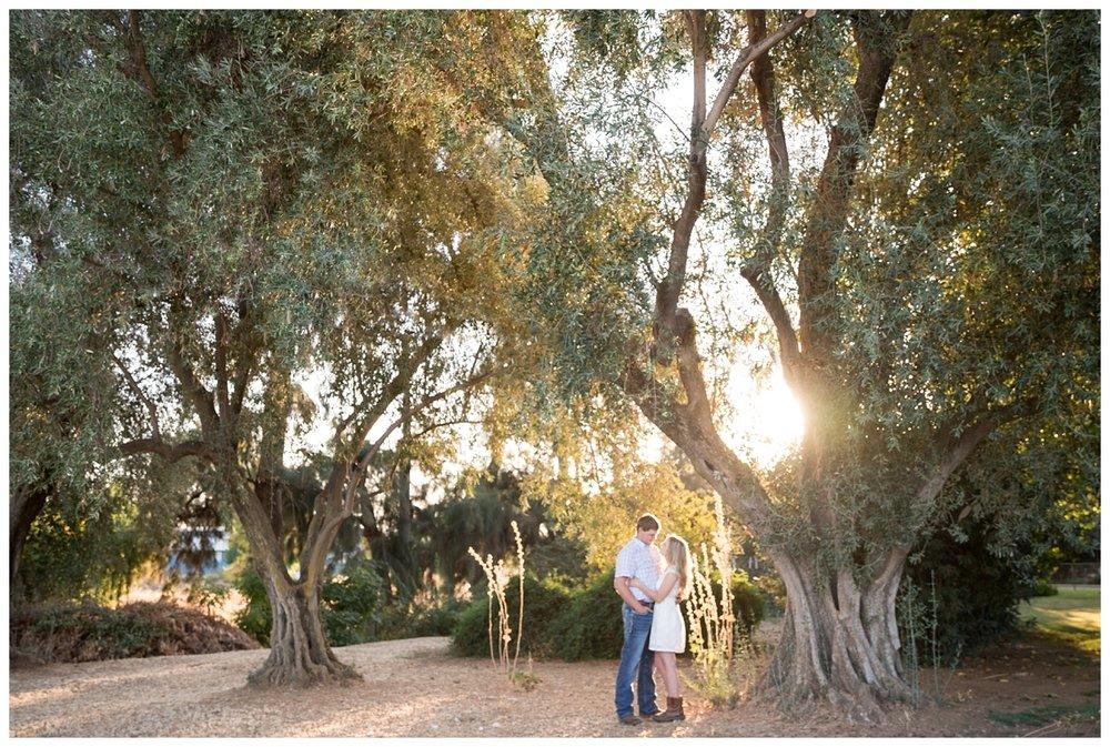 Northern-California-Engagement-Photographer_1098.jpg