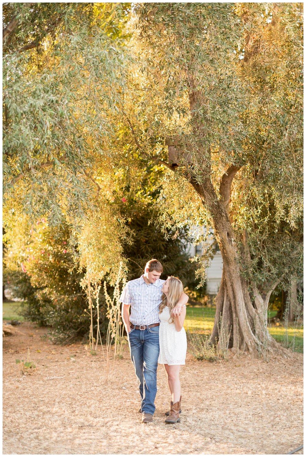Northern-California-Engagement-Photographer_1113.jpg