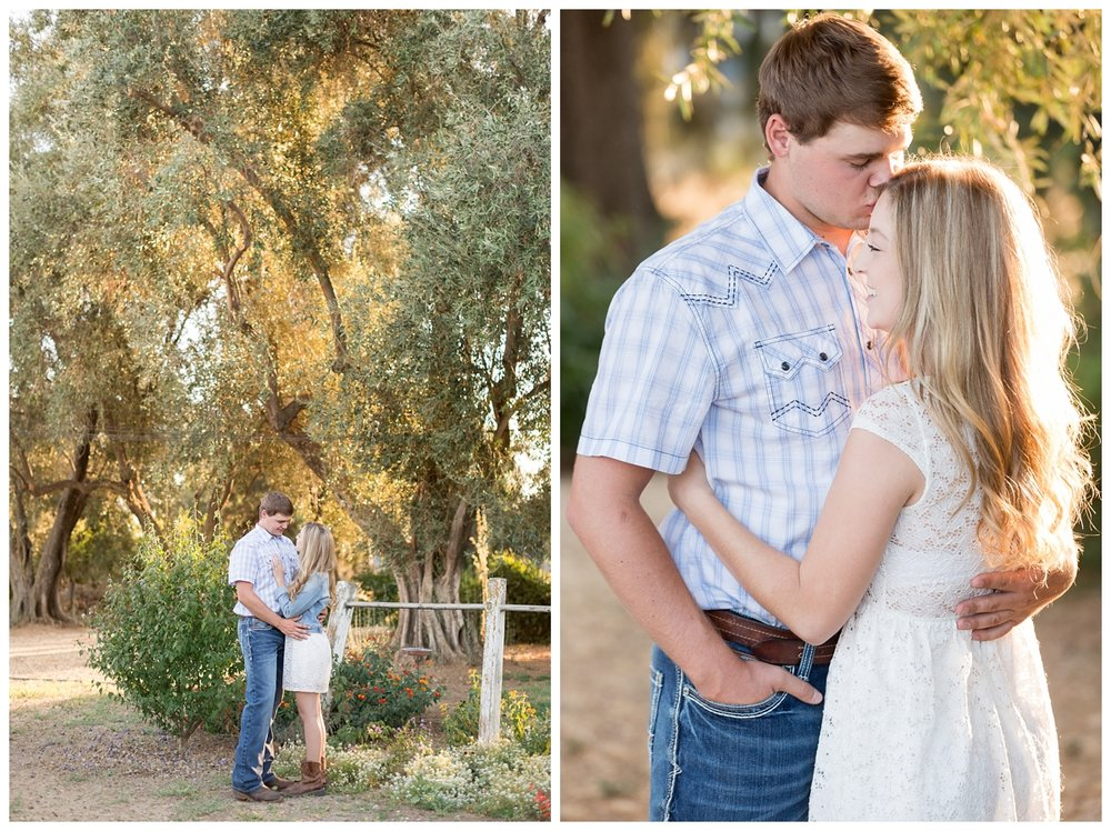 Northern-California-Engagement-Photographer_1128.jpg
