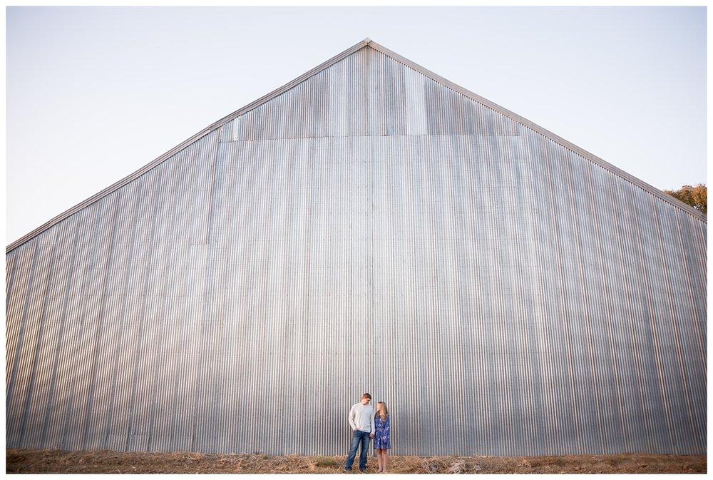Northern-California-Engagement-Photographer_1130.jpg