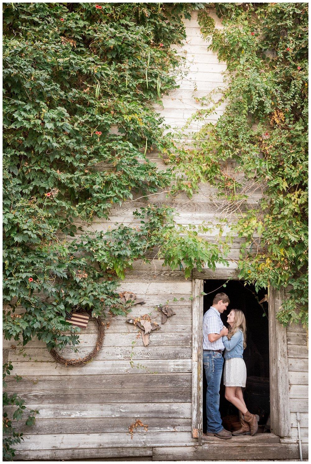 Northern-California-Engagement-Photographer_1127.jpg