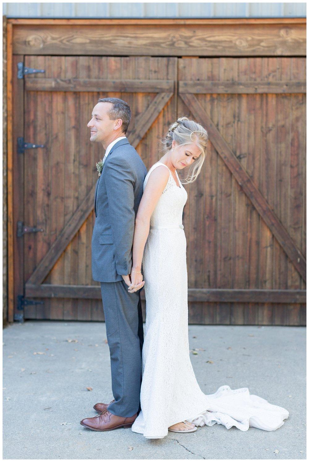 Patrick-Ranch-Wedding-Photographer_6101.jpg
