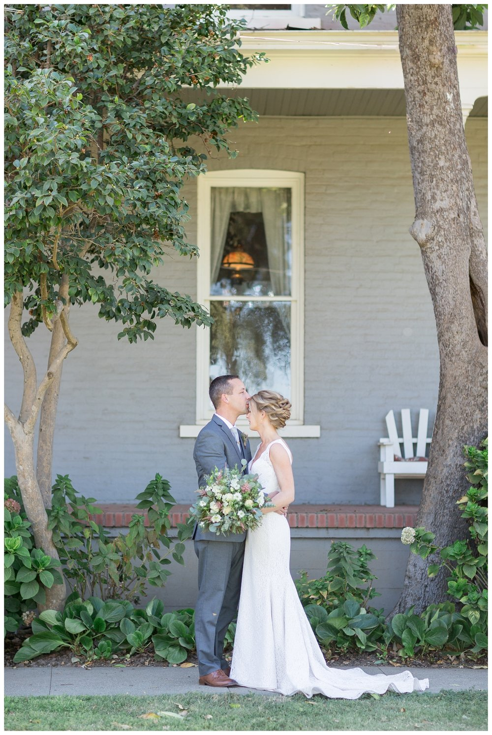 Patrick-Ranch-Wedding-Photographer_6110.jpg
