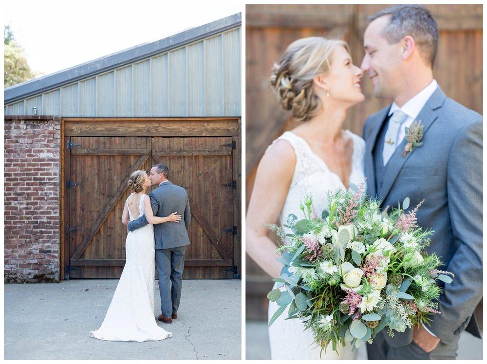 Patrick-Ranch-Wedding-Photographer_6105.jpg
