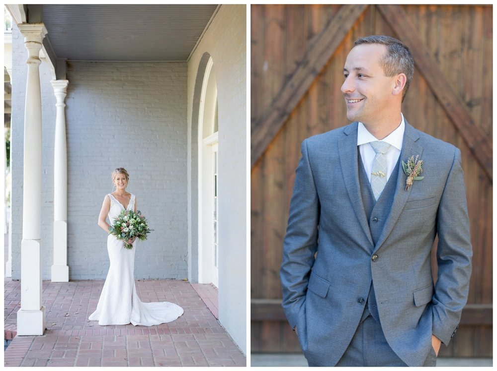 Patrick-Ranch-Wedding-Photographer_6125.jpg