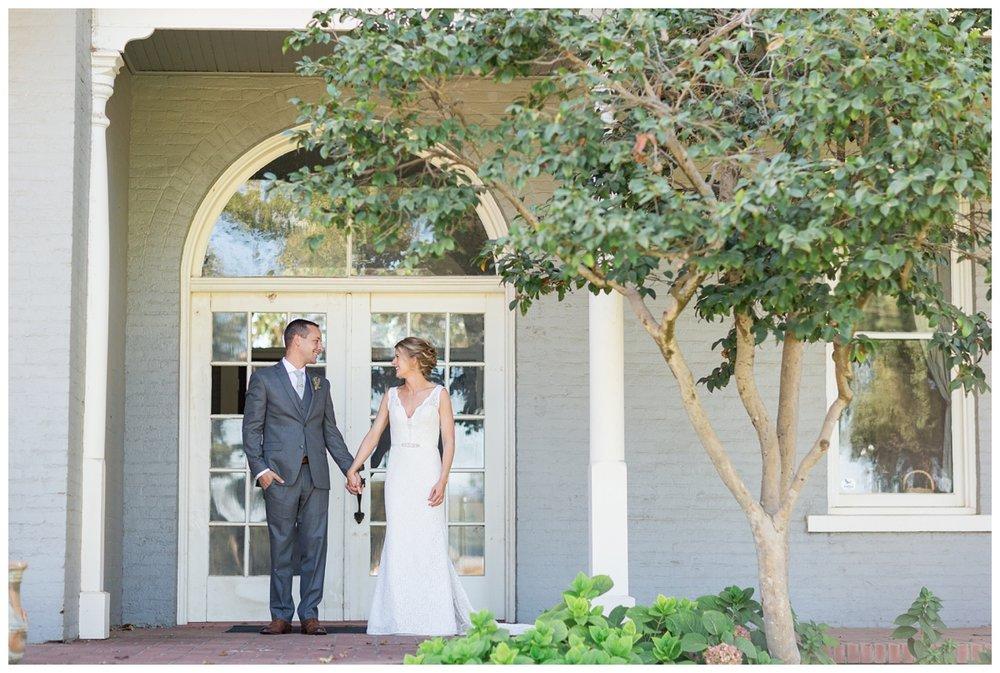 Patrick-Ranch-Wedding-Photographer_6114.jpg