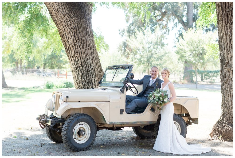 Patrick-Ranch-Wedding-Photographer_6116.jpg