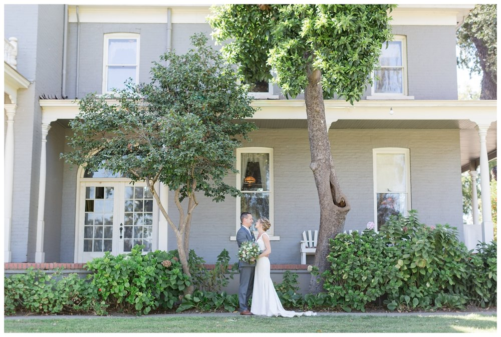 Patrick-Ranch-Wedding-Photographer_6106.jpg