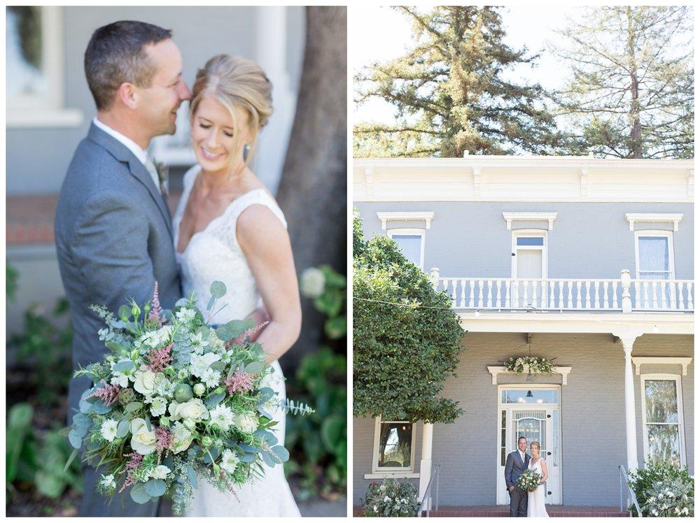 Patrick-Ranch-Wedding-Photographer_6109.jpg