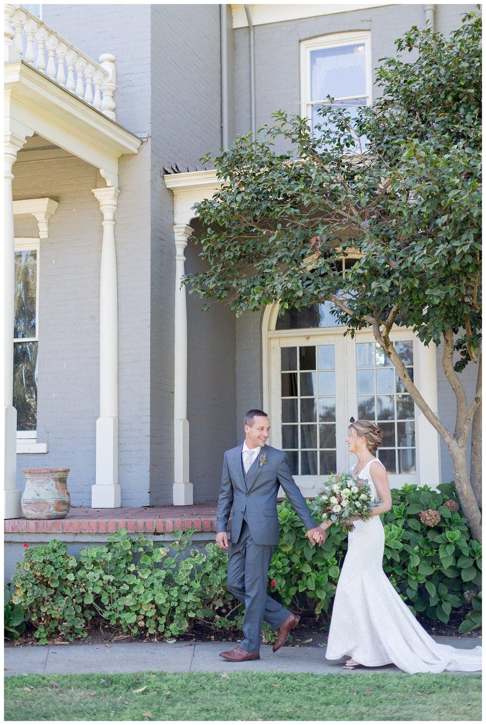 Patrick-Ranch-Wedding-Photographer_6108.jpg