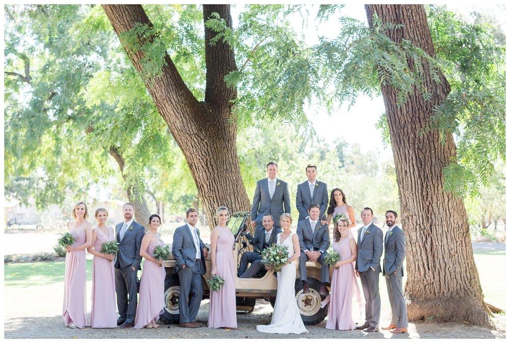 Patrick-Ranch-Wedding-Photographer_6129.jpg