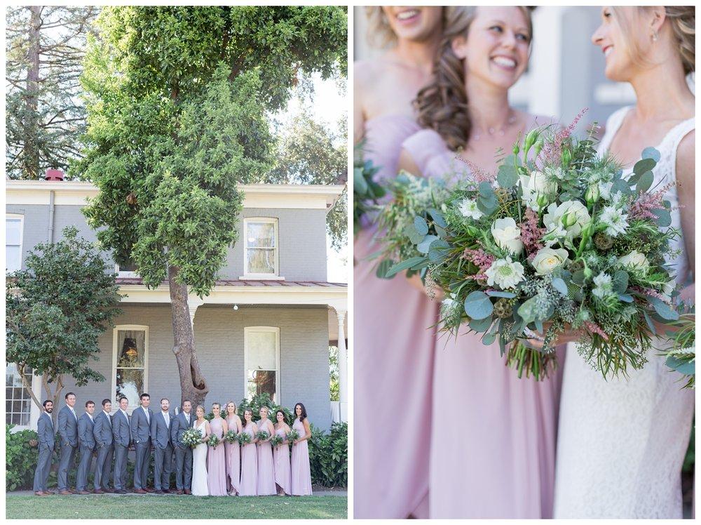 Patrick-Ranch-Wedding-Photographer_6128.jpg