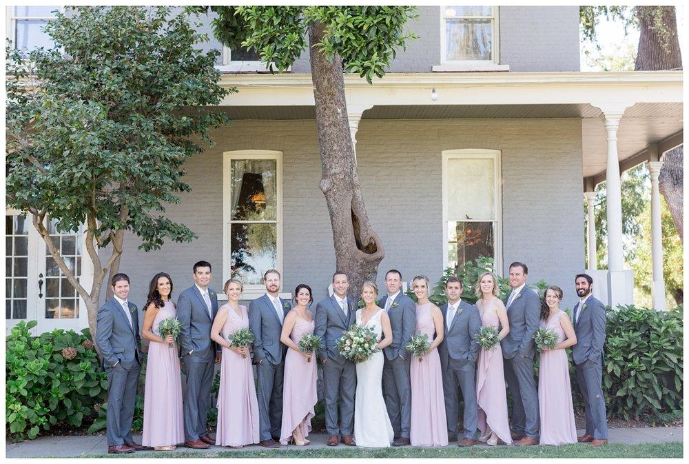 Patrick-Ranch-Wedding-Photographer_6118.jpg