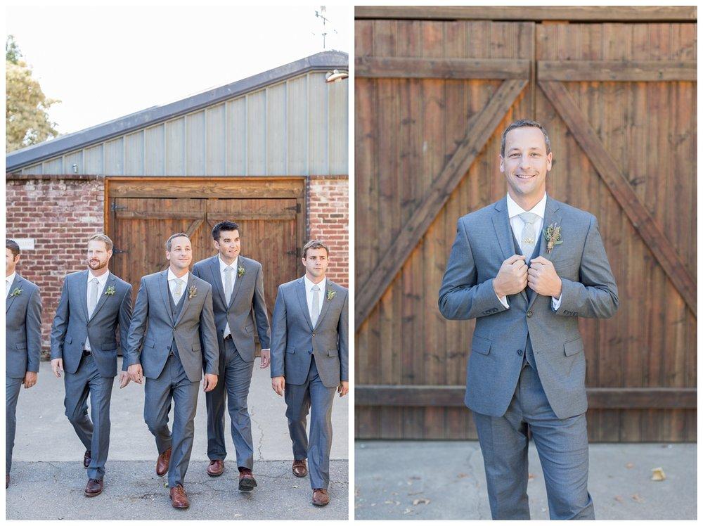 Patrick-Ranch-Wedding-Photographer_6122.jpg