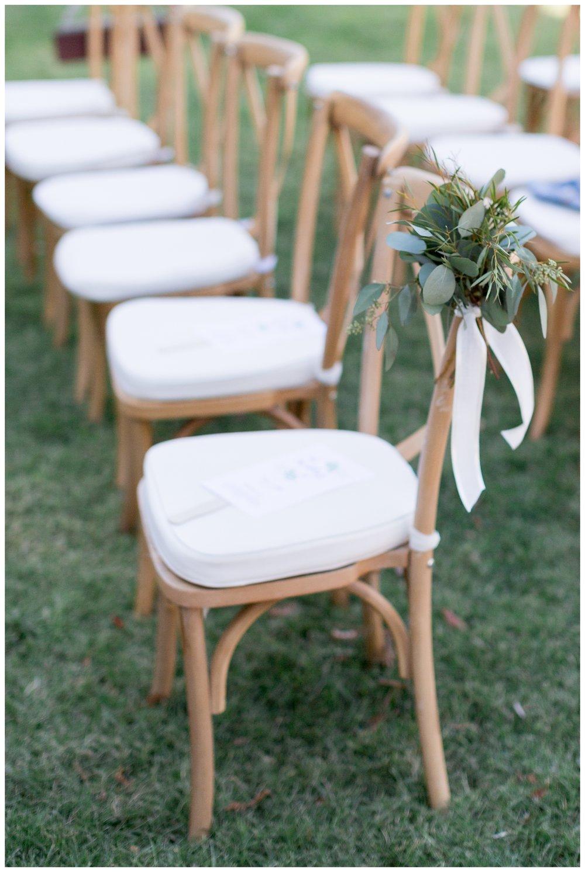 Patrick-Ranch-Wedding-Photographer_6231.jpg