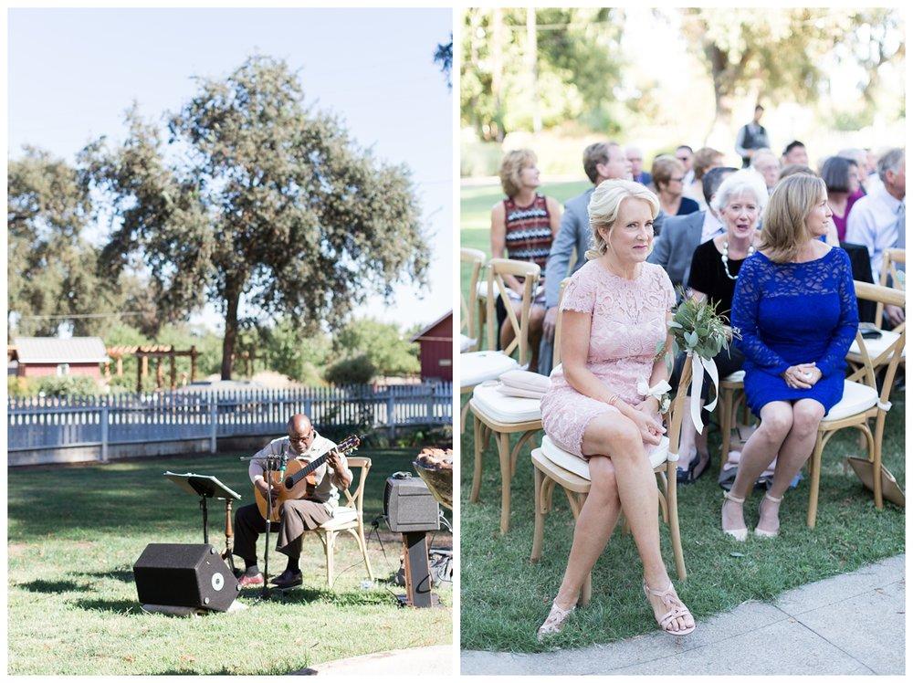 Patrick-Ranch-Wedding-Photographer_6147.jpg