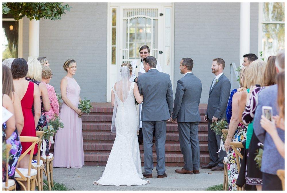 Patrick-Ranch-Wedding-Photographer_6150.jpg