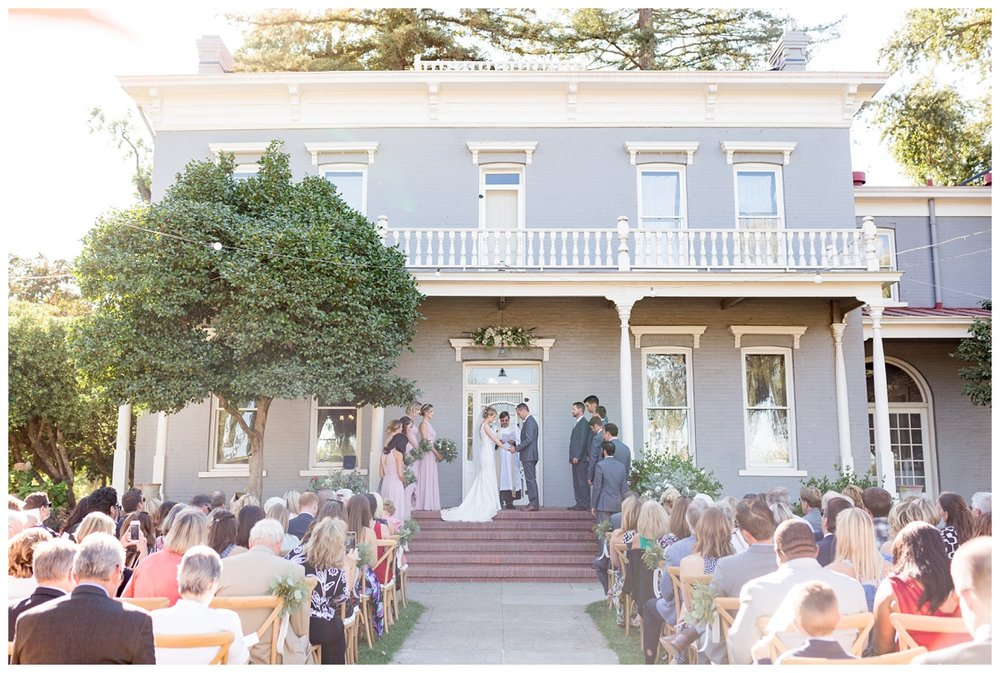 Patrick-Ranch-Wedding-Photographer_6152.jpg