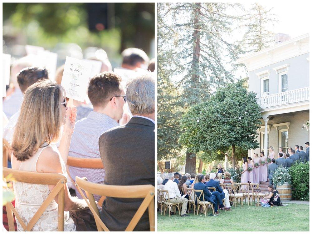 Patrick-Ranch-Wedding-Photographer_6154.jpg