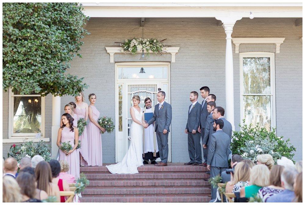 Patrick-Ranch-Wedding-Photographer_6153.jpg