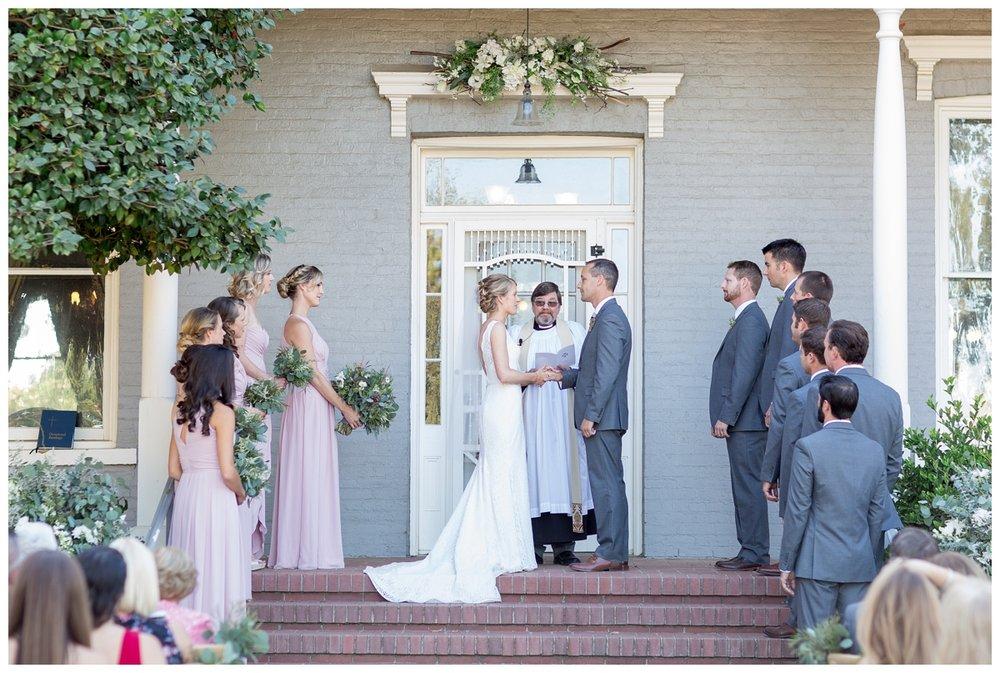 Patrick-Ranch-Wedding-Photographer_6155.jpg