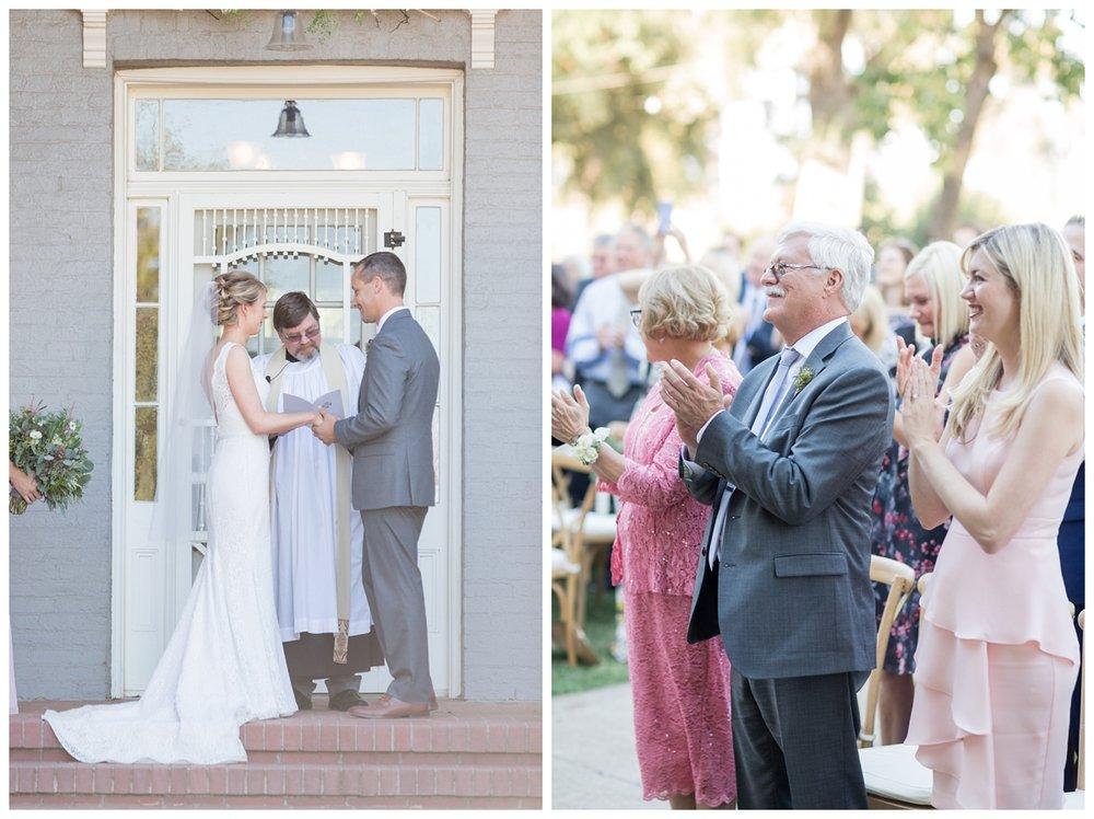 Patrick-Ranch-Wedding-Photographer_6161.jpg