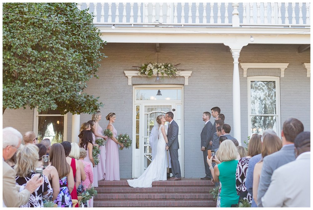 Patrick-Ranch-Wedding-Photographer_6159.jpg