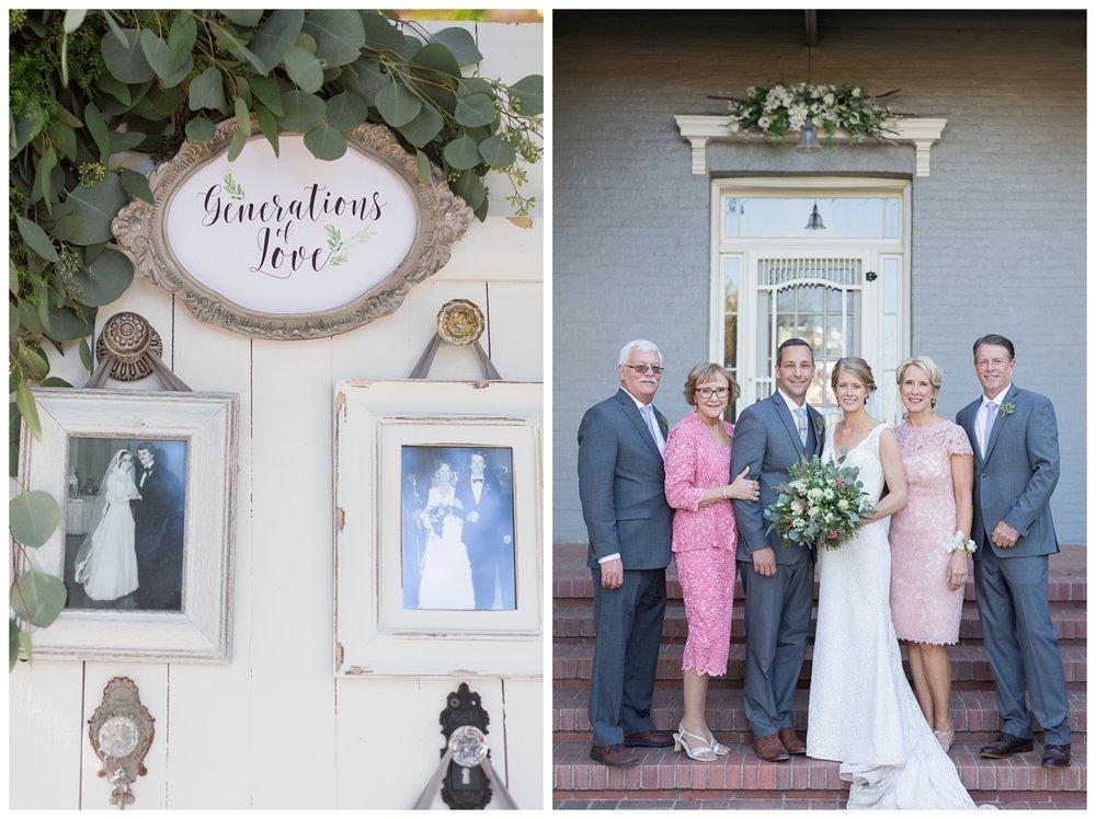 Patrick-Ranch-Wedding-Photographer_6164.jpg