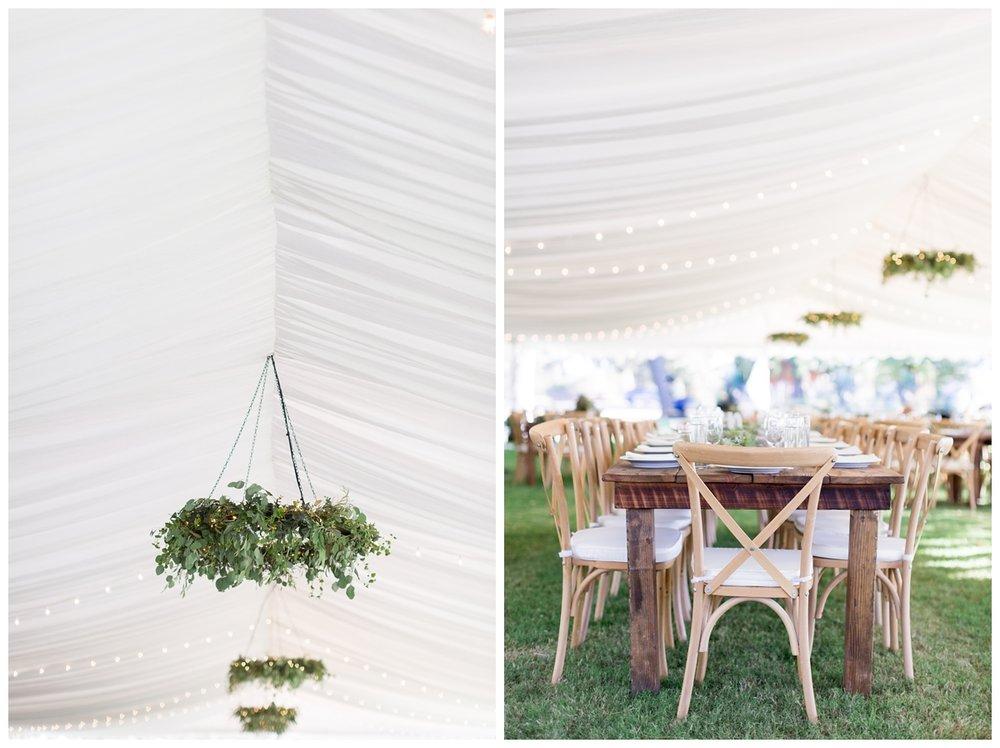 Patrick-Ranch-Wedding-Photographer_6173.jpg