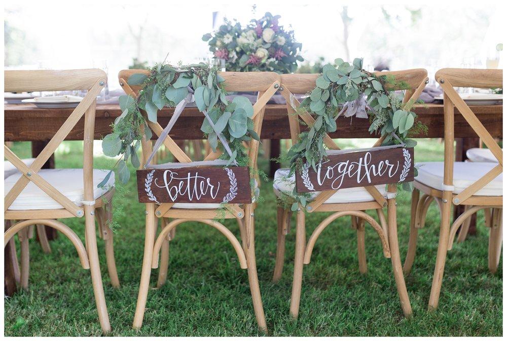 Patrick-Ranch-Wedding-Photographer_6170.jpg