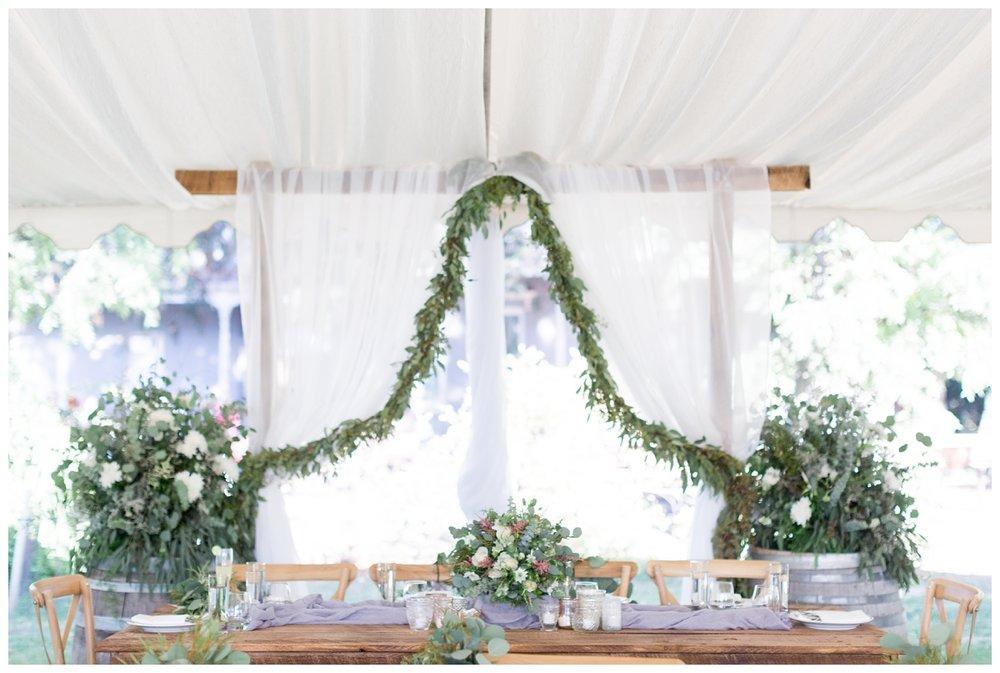 Patrick-Ranch-Wedding-Photographer_6168.jpg